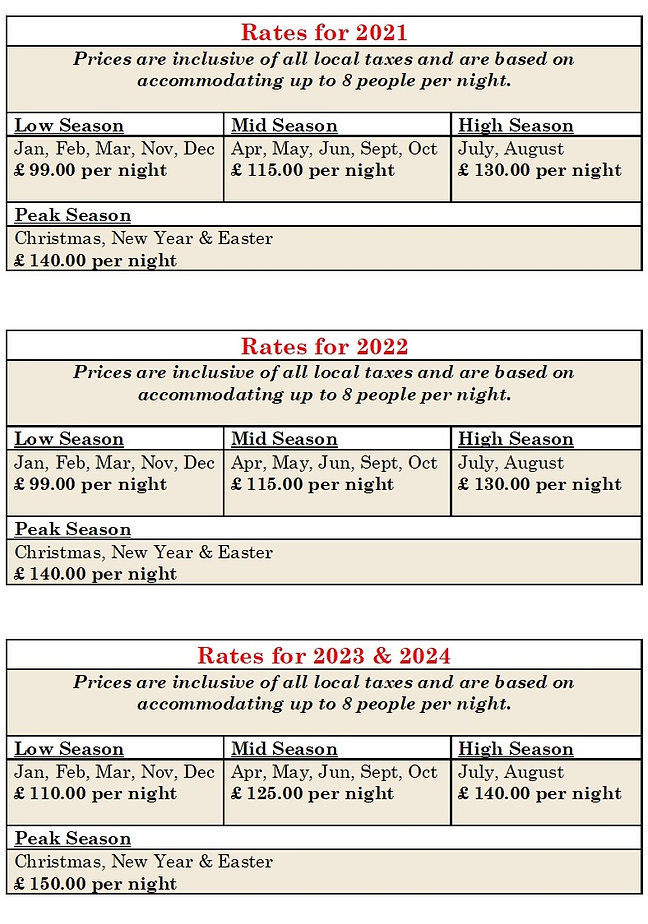 Villa Rates_edited.jpg