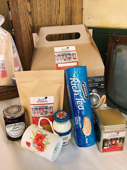 T&S Gift Box #3