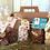 Thumbnail: BOX de l'écureuil