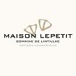 Logo_maison_lepetit.png