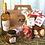 Thumbnail: BOX Goûter en Famille