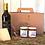 Thumbnail: BOX Fromagère