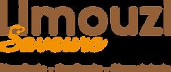 l_limouzi-saveurs.png