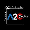 A2CCador-10-01.png