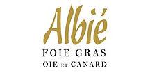 ALBIE FOIE GRAS 300X150.jpg