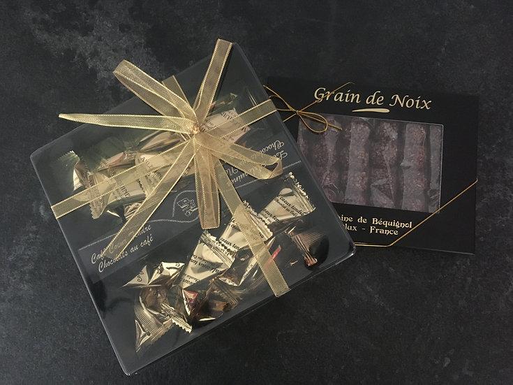 Assortiment Chocolaté