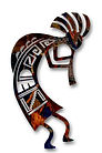 humpback-kokopelli-wall-hanging-6333.jpg