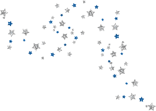 star-sparkle-clipart.png