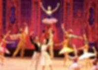 Russian-Ballet-1.jpg