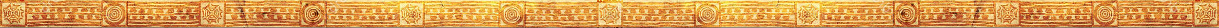 american-indian-traditionalBARx2.jpg