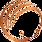 CopperPhoenix_Logo_Symbol_Color.png