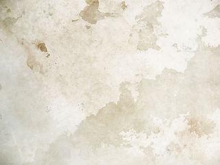 light-texture-wallpaper-10w.jpg