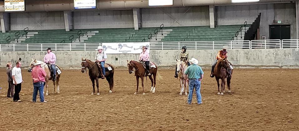 Salt Lake County Equestrian Center..jpg