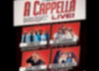 a-cappella_edited.jpg