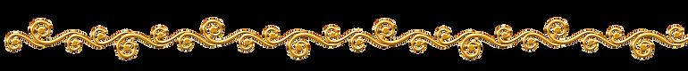 golden_swirls_border_s.png