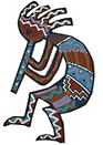 kokopelli2_edited.png