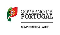 3769_logo_Ministerio_da_Saude.png