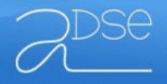 logo-adse.png