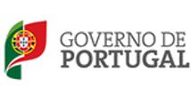 logo-portal-governo.png