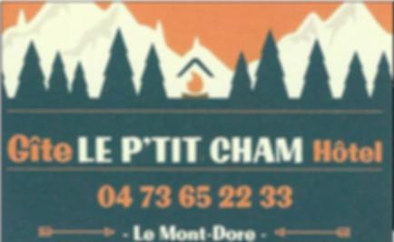 LE PETIT CHAM.PNG
