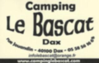DAX BASCAT Capture.JPG