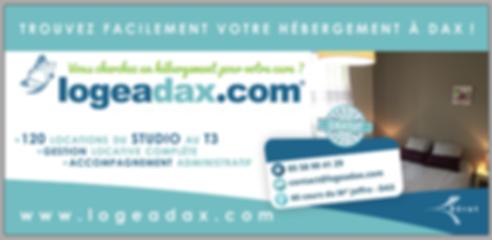 PUB DAX LOGEADAX 2019.PNG