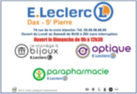 PUB LECLERC DAX ST PIERRE 2019.PNG