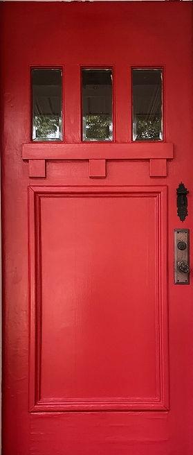 reddoor.jpg