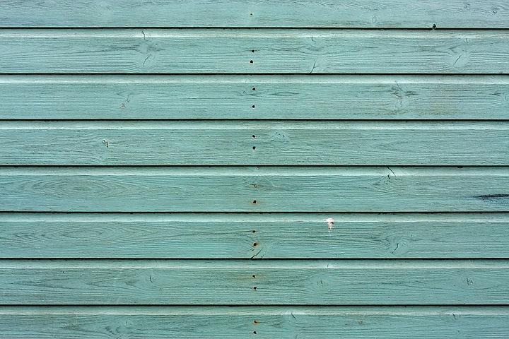 wood-938698_1280.jpg