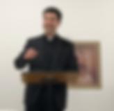Fr. Juan.png
