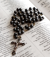 Rosary_Bible.png