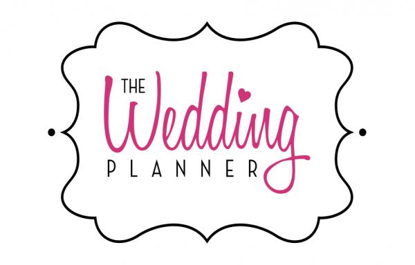 tiffanyannabonetti wedding planner
