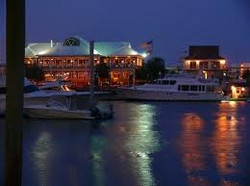 BlueWater WaterFront Grill1.jpg
