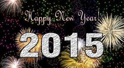 0_New Year Image.jpg