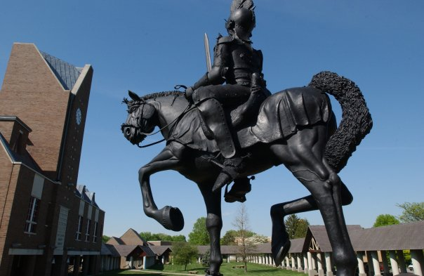 Bellarmine Knights.jpg