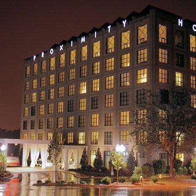 Proximity Hotel.jpg