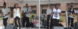 SoulPlay Band_Group Shot.jpg