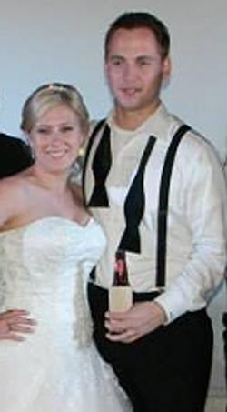 Proximity_Wedding Couple_edited.jpg