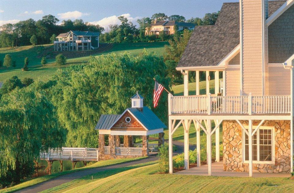 Jefferson Landing Country Club2.jpg