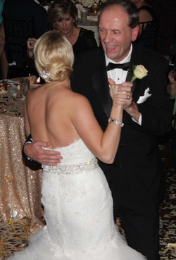 Bride and Father2.jpg