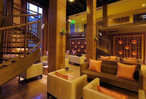 Proximity Hotel1.jpg