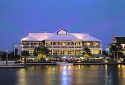 BlueWater WaterFront Grill.jpg