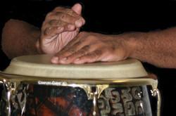Sam_-Percussions1a-1024x679