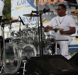 Al on Drums.jpg