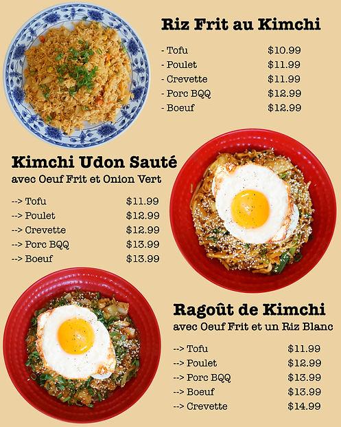 Kimchi Dishes.jpg