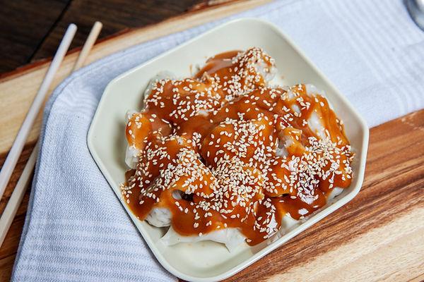 dumpling peanut butter_MG_8864.jpg