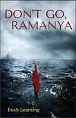 DON'T GO, RAMANYA 2021.png