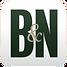 Barnes_&_Noble_button.png