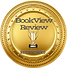 bookviewreview-recommended-seal.png