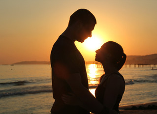 How a Couples Massage Class Will Spark Magic Into Your Relationship!